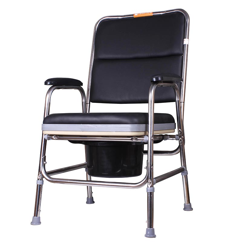 China Shower Commode Chair, China Shower Commode Chair Shopping ...