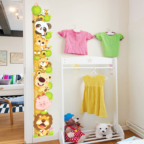 China Boys Room Wall, China Boys Room Wall Shopping Guide at Alibaba.com
