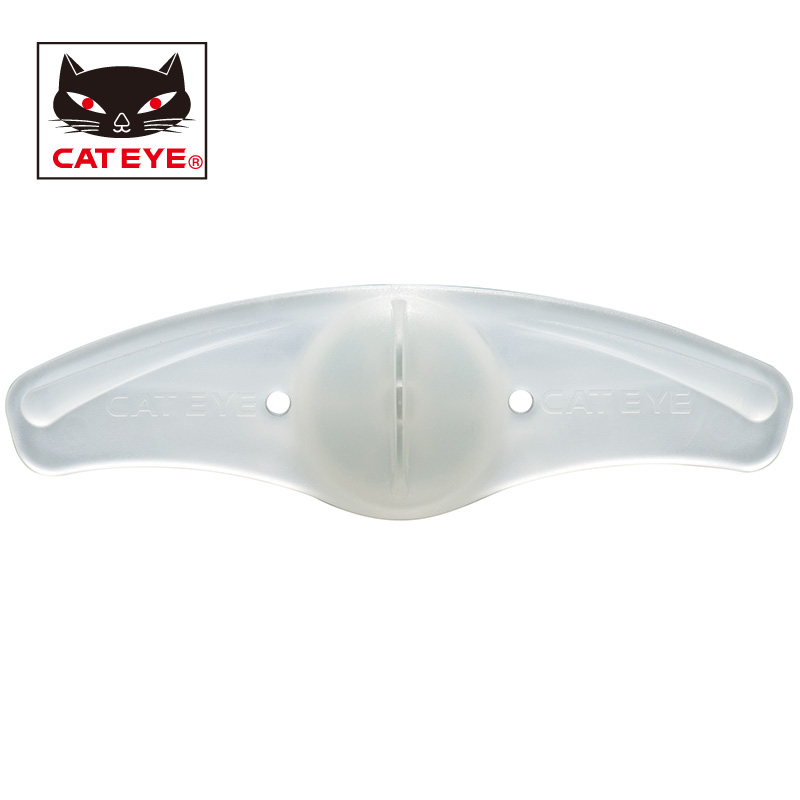Cateye cat orbit spoke lights safety warning lights bike lights mountain bike riding running equipment hot wheels