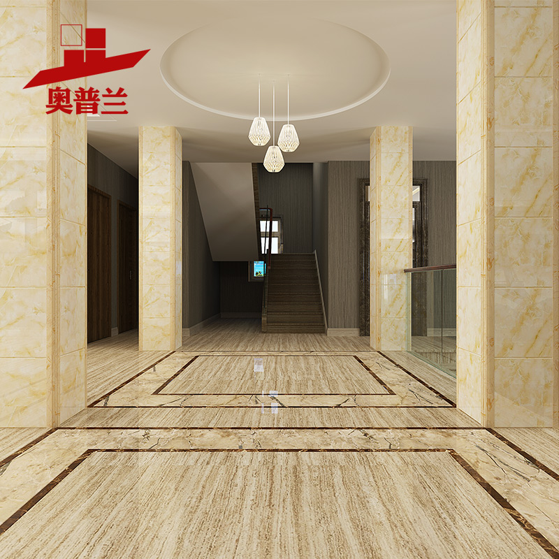 China Decorative Tile Borders China Decorative Tile Borders