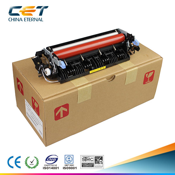 Cet applicable printer fuser assembly suitable for brother mfc-8460n 8660 8670 8860 8