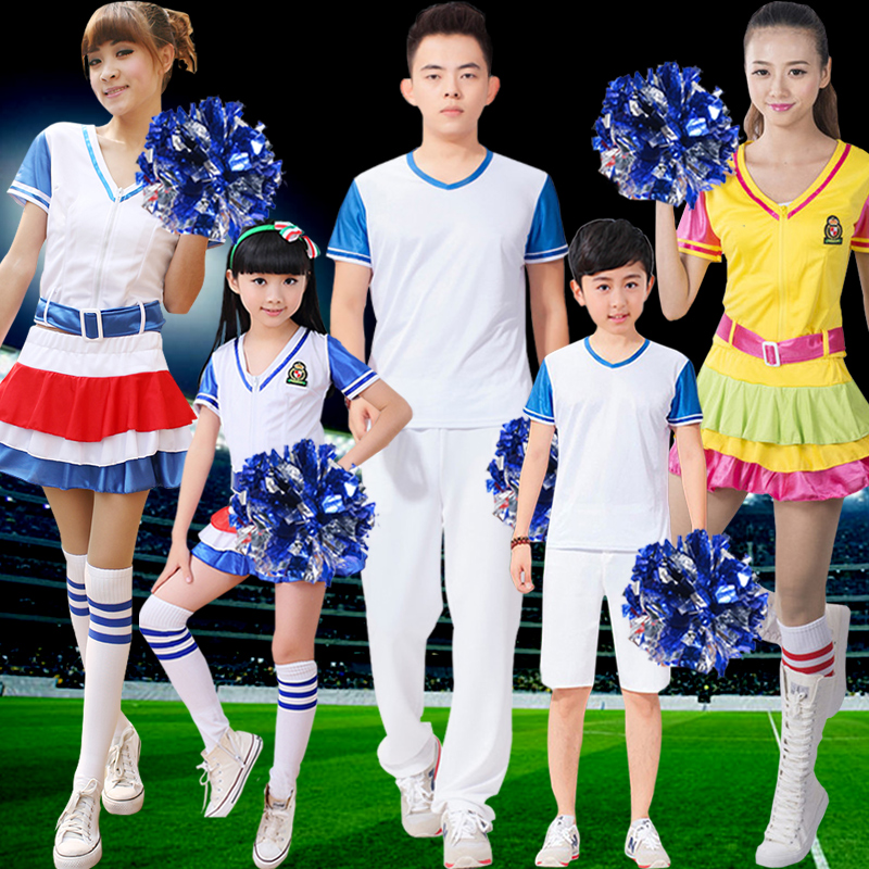 Cheerleading cheerleading cheerleading apparel clothing costumes stage costumes dance ladieswear lara exercise clothing performance clothing