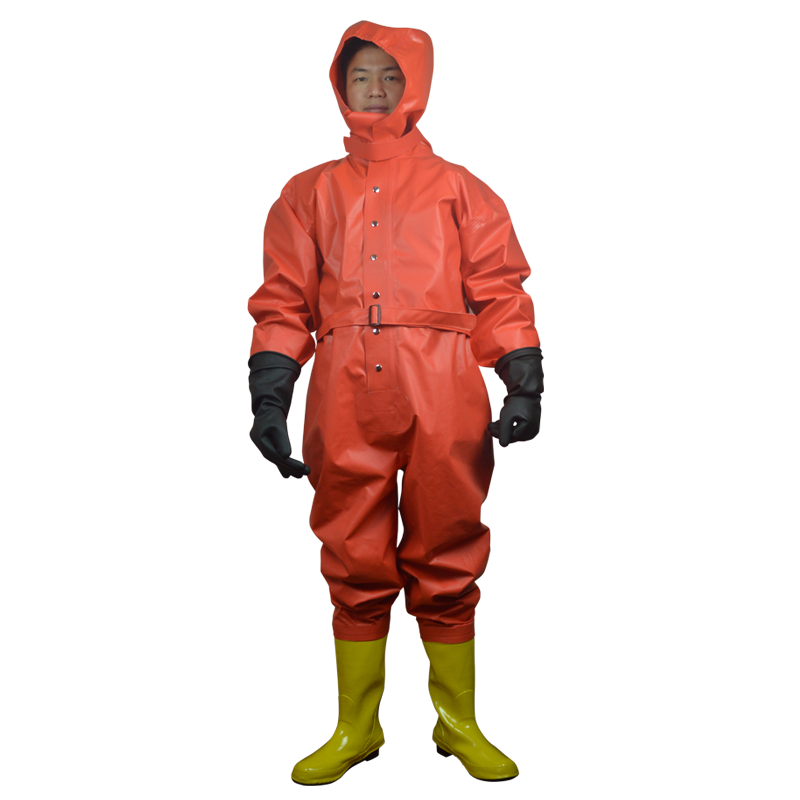 Chemical protective clothing protective clothing siamese biochemistry ammonia ammonia light chemical protective clothing chemical protective clothing protective clothing radiation ph