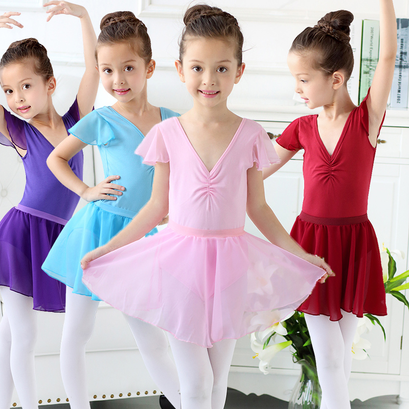 252e39d0ffe3 Buy Long sleeve leotard ballet dance clothes children clothes and girls  clothes children overalls childrens physical exam in Cheap Price on  Alibaba.com