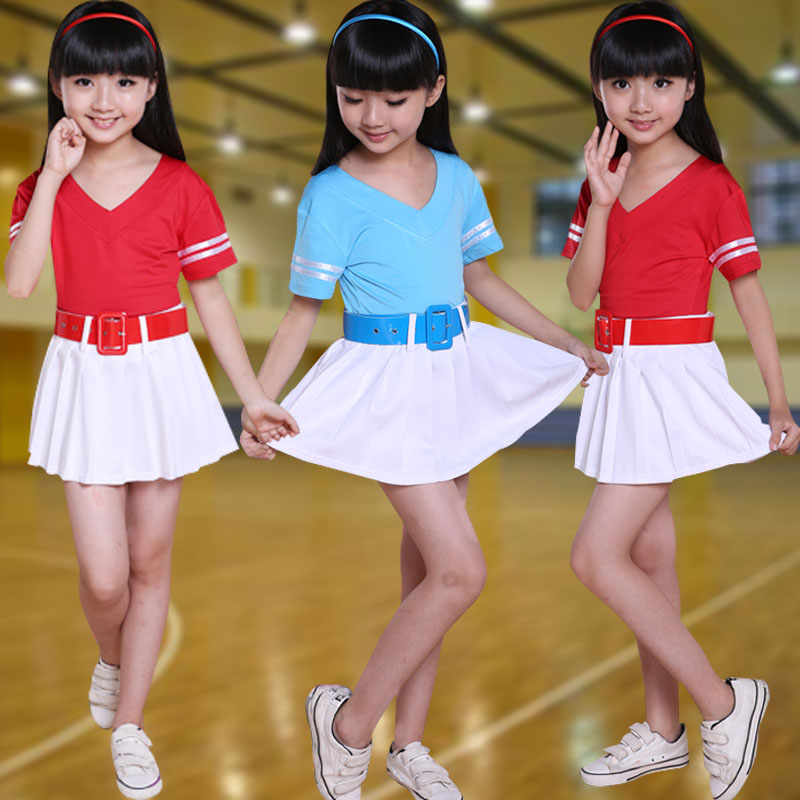 d70a93962 China Trendy Clothes Girls