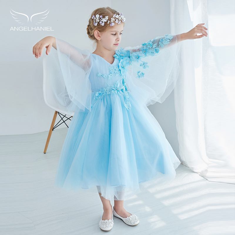 China Girl Play Dress, China Girl Play Dress Shopping Guide at ...