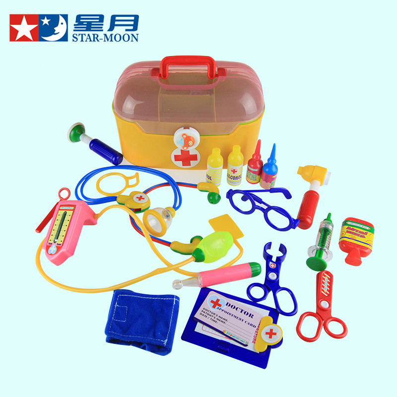 China Doctor Super Toy China Doctor Super Toy Shopping Guide At