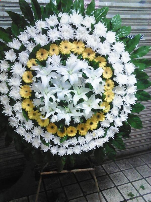 China Wreath Rings Wholesale, China Wreath Rings Wholesale Shopping ...