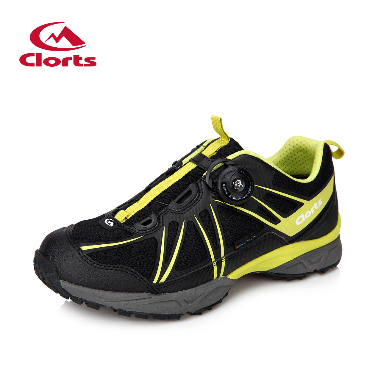 84c98b3ce8f8 Clorts los relaxation boa rapid reaction shoes cross country running shoes  lightweight sports shoes breathable summer