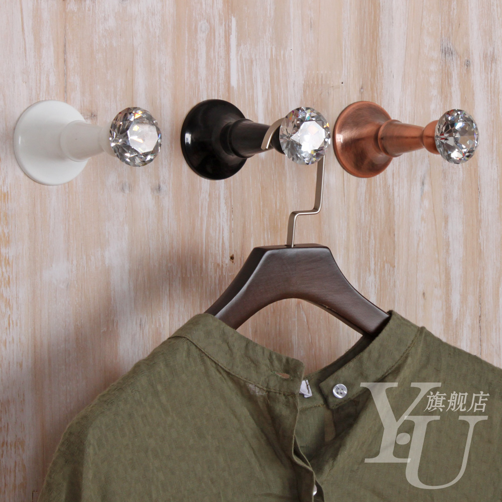 China hanging display hook china hanging display hook shopping get quotations clothing store display racks are linked to clothing clothing hook hook point hanging black and white hexwebz Image collections