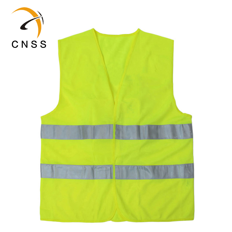 Cnss dominic reflective vest reflective vest reflective safety clothing reflective vest reflective safety clothing can print