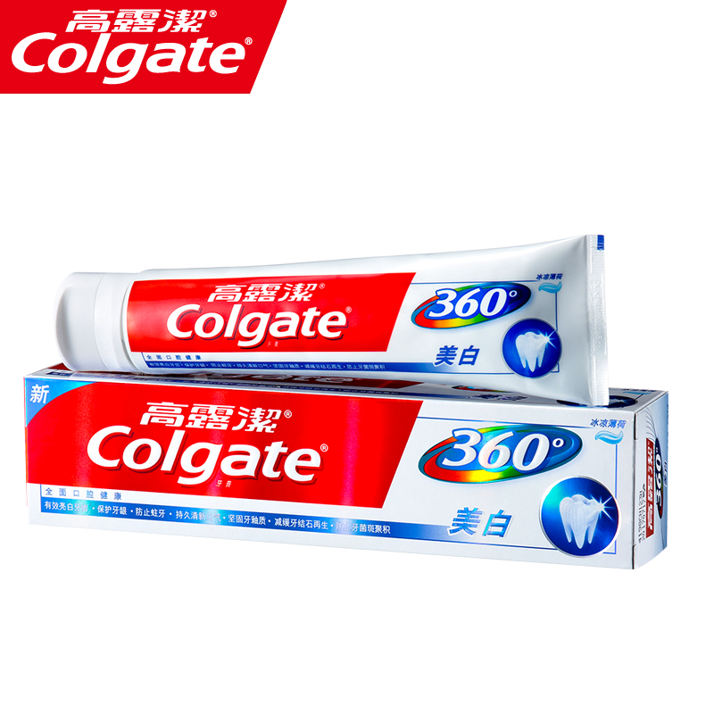 marketing strategy of colgate toothpaste Research proposal marketing plan for toothpaste the and marketing strategies used to analysis for colgate and toothpaste in australia.