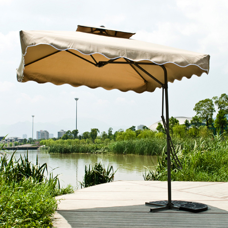 china waterproof patio umbrellas, china waterproof patio umbrellas Balcony Umbrella