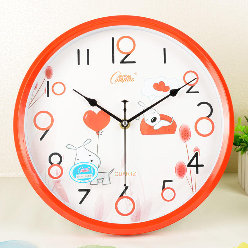 creative item watches living clock sheng pic product usd table lai decoration craft vintage room grandfather continental