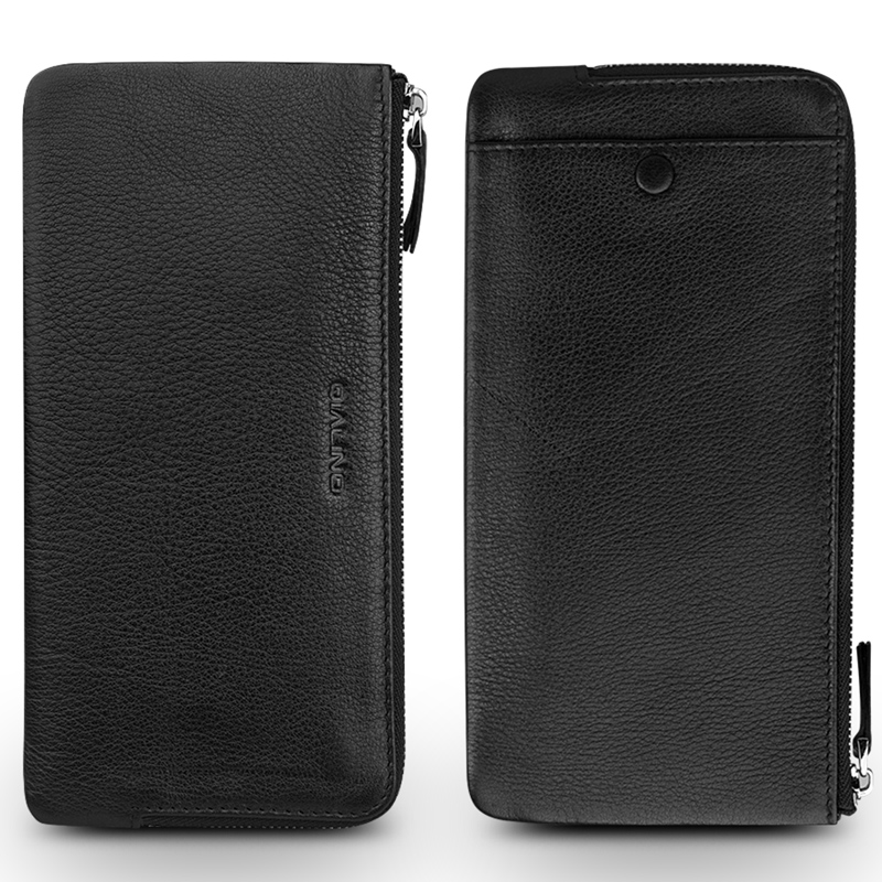 Contact lee iphone7 wallet phone holster apple 7 plus pleather iphone7 holster leather protective sleeve