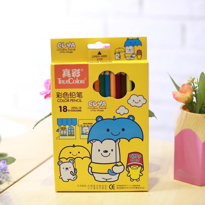 China Mini Pens Pencils Shopping Guide At