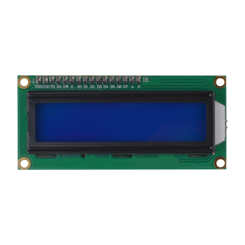 China Arduino Keypad Lcd, China Arduino Keypad Lcd Shopping Guide at