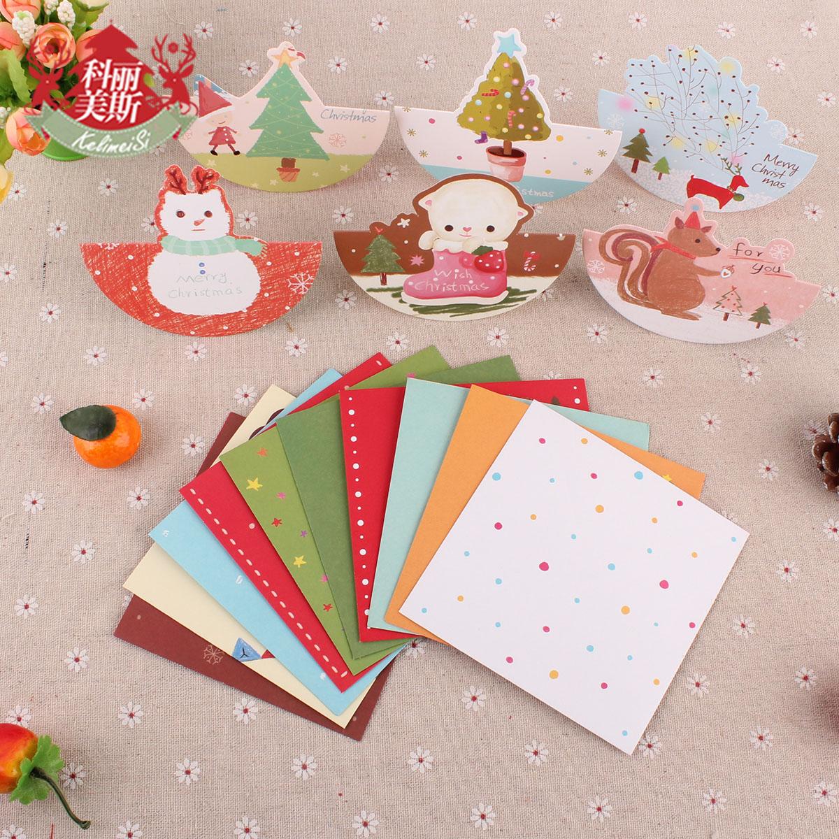 China Diy Christmas Card China Diy Christmas Card Shopping Guide At