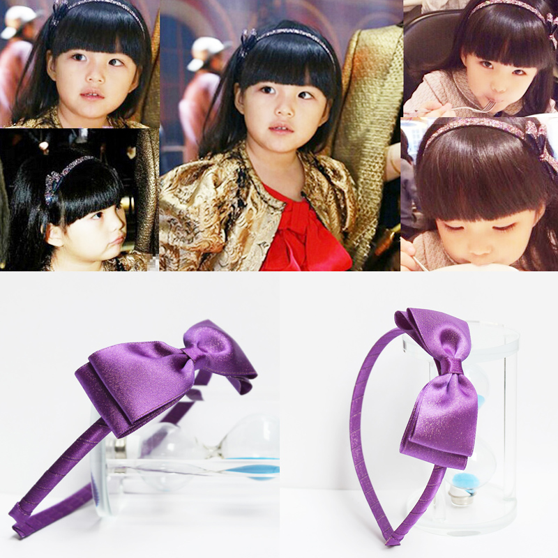 China Purple Hair Weave China Purple Hair Weave Shopping Guide At