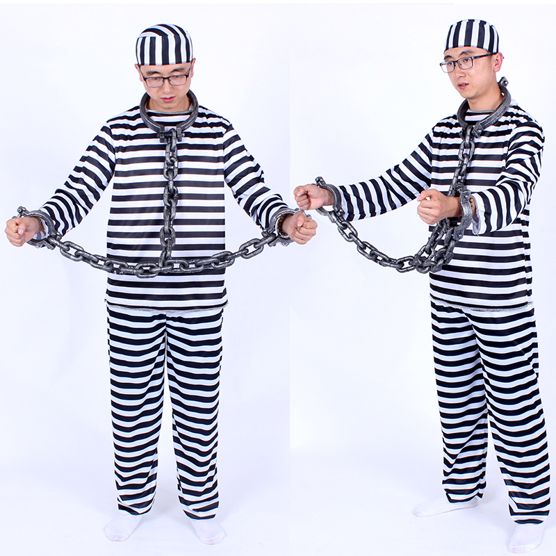 China Prisoners Uniform China Prisoners Uniform Shopping Guide At