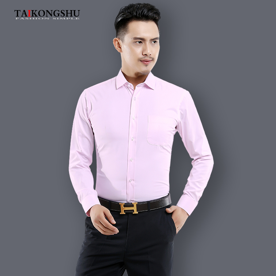 China Pink Compression Shirt, China Pink Compression Shirt ...