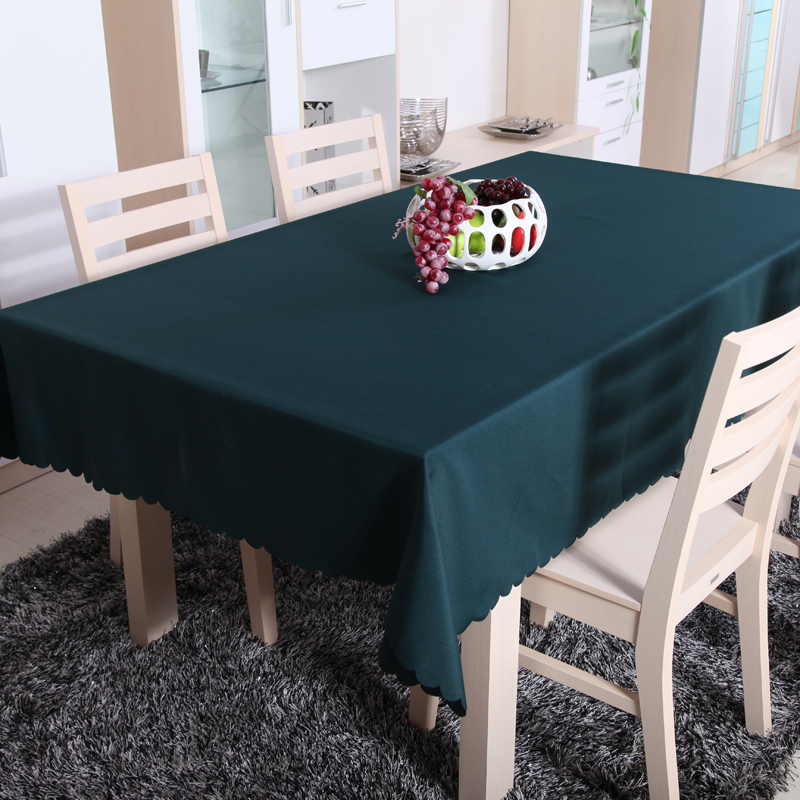 Table Cloth For Office Desk Office Designs - Office desk table cloth