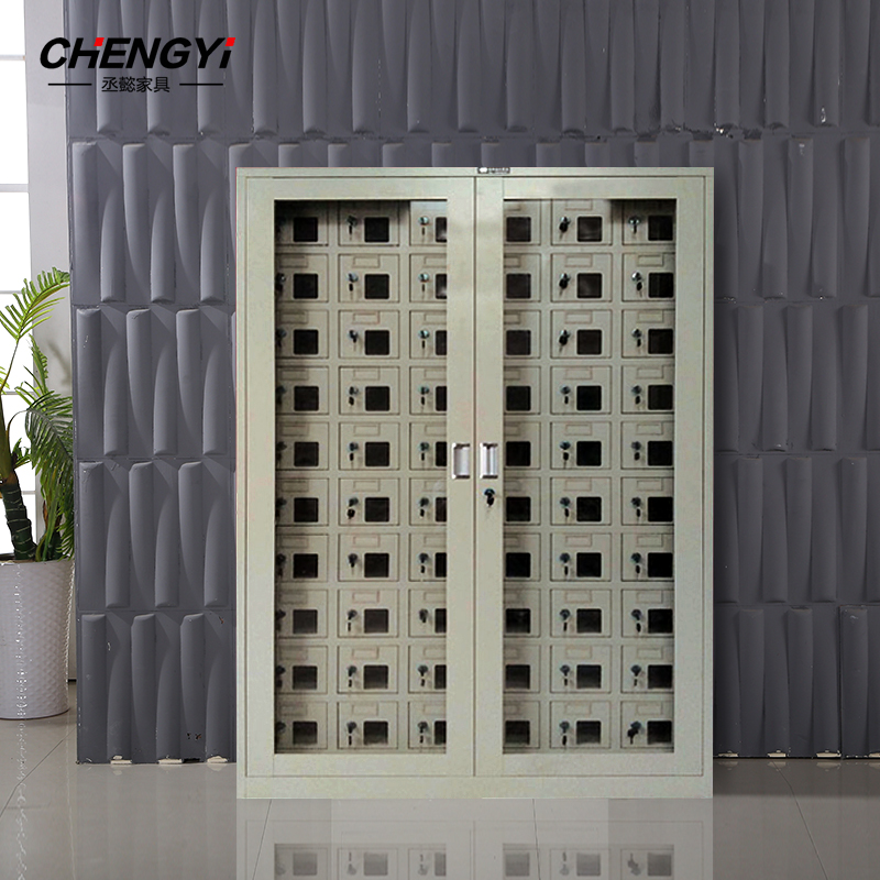Bon Get Quotations · Customized Mobile Phone Storage Cabinets School Factory  Phone Charging Mobile Phone Charging Cabinet Ambry 48 Door