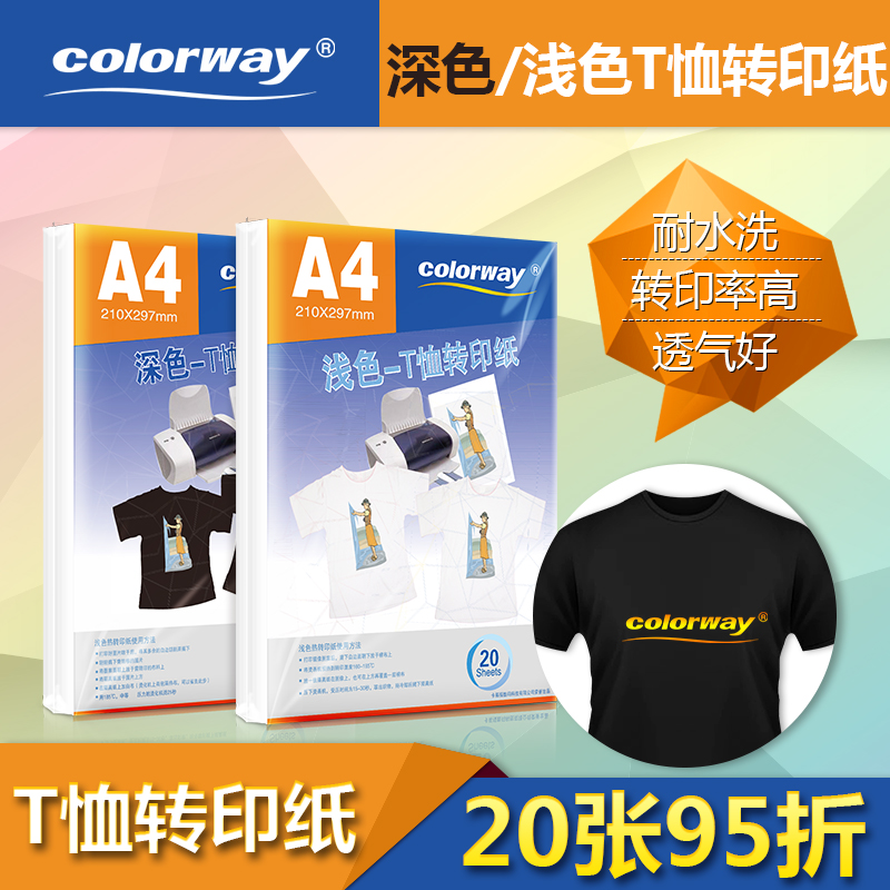 China Wholesale Pack Cigarettes, China Wholesale Pack Cigarettes