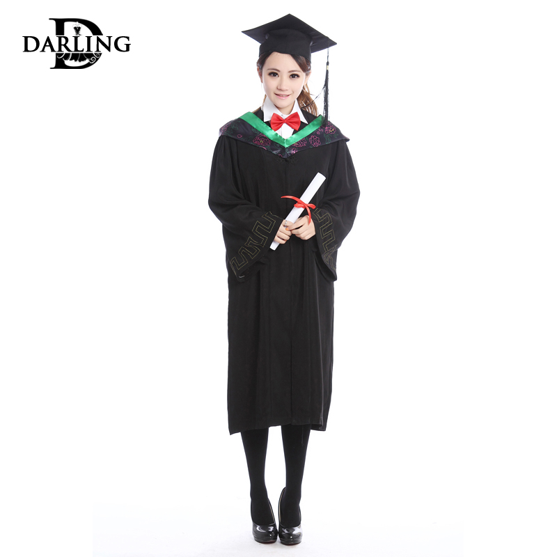 China Kids Cap Gown, China Kids Cap Gown Shopping Guide at Alibaba.com