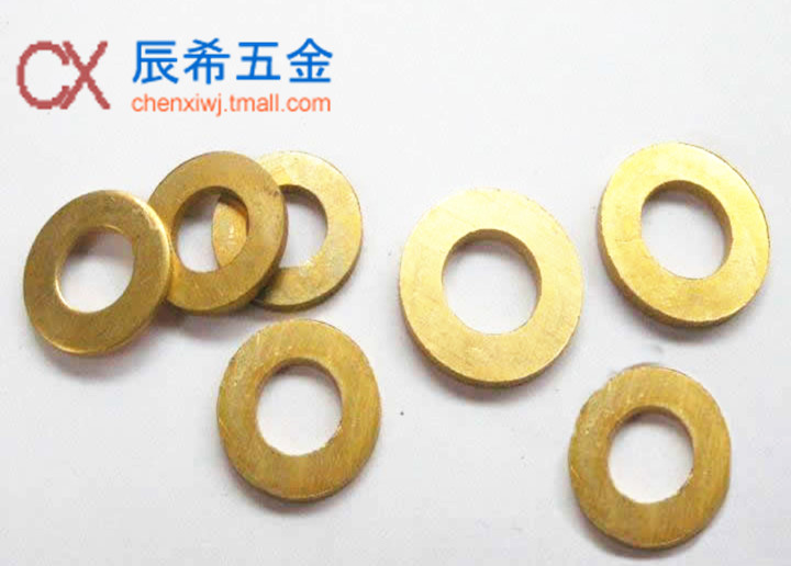 Deals in rosh copper flat pad copper washers meson copper copper copper copper washers flat washers flat washers gb97 [m3-m20]