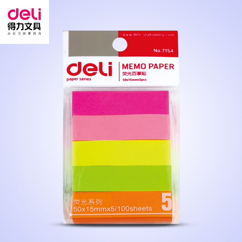 Deli 7154 pepsi notes stickers affixed n times stickers affixed color pepsi posted notices affixed adhesive stickers