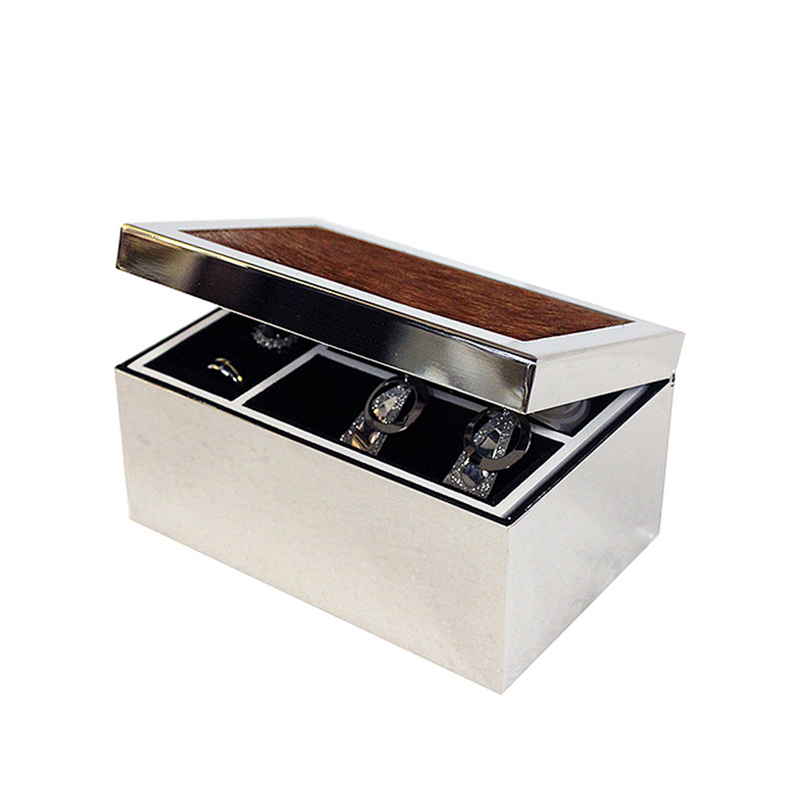 Horse Jewelry Box Unique China Horse Jewelry China Horse Jewelry Shopping Guide At Alibaba