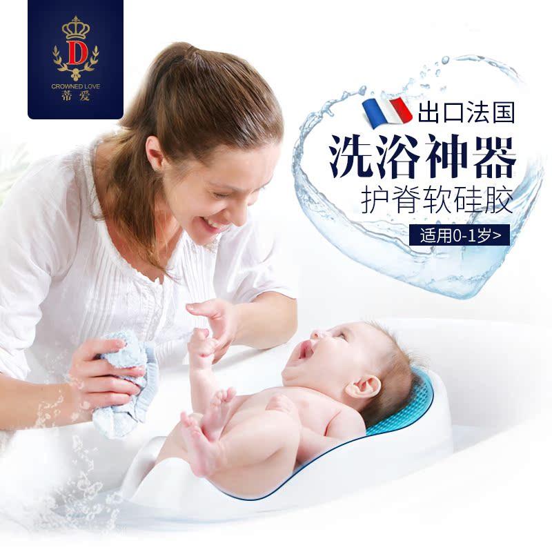 China Bath Rack China Bath Rack Shopping Guide At Alibaba