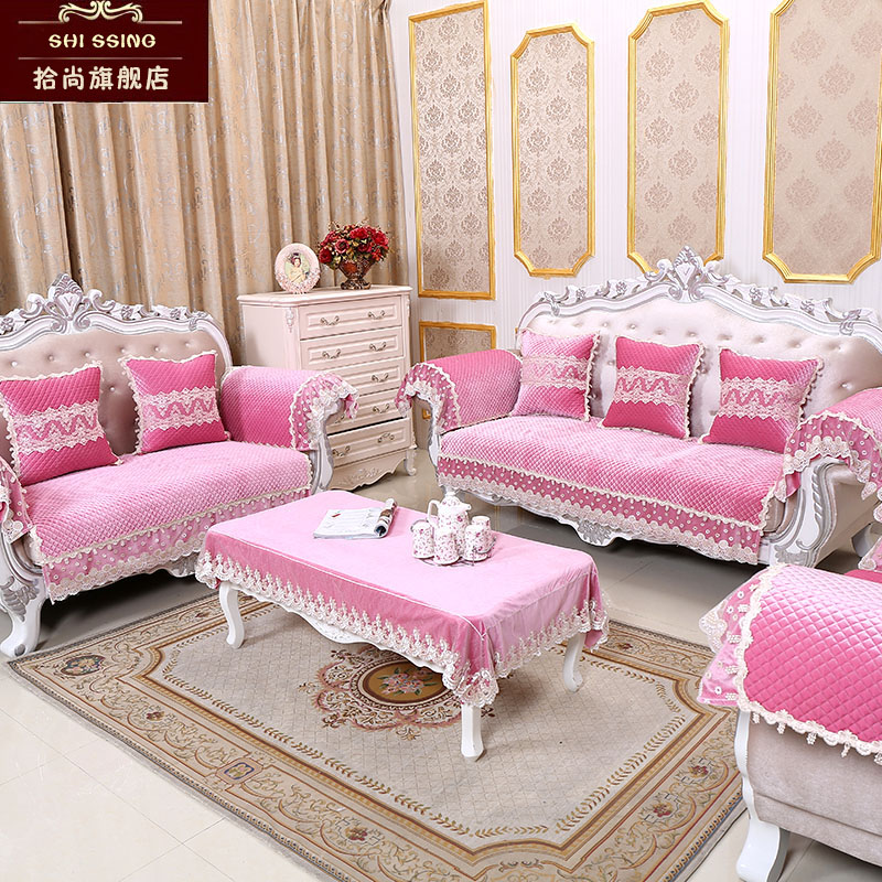 China Velvet Sofa Cover, China Velvet Sofa Cover Shopping Guide at ...