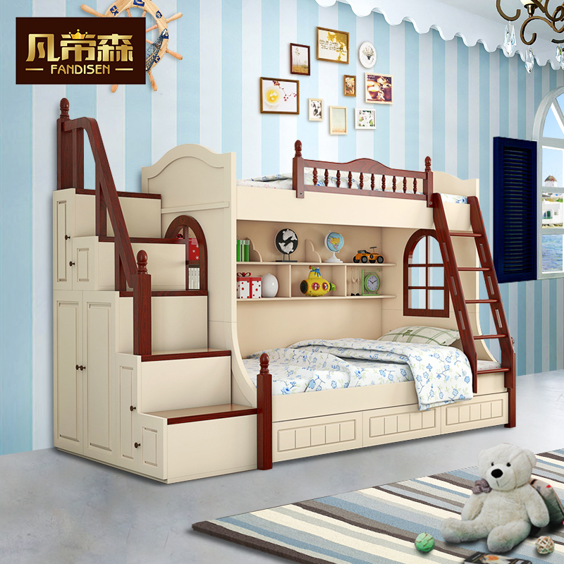 Dili where the mediterranean european level bunk bed wood bunk bed bunk bed children bed picture bed bed bunk bed mother and child