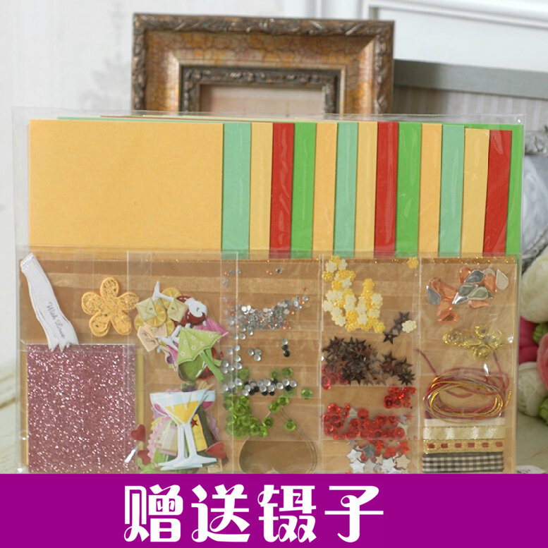 China Diy Handmade Ideas China Diy Handmade Ideas Shopping Guide At