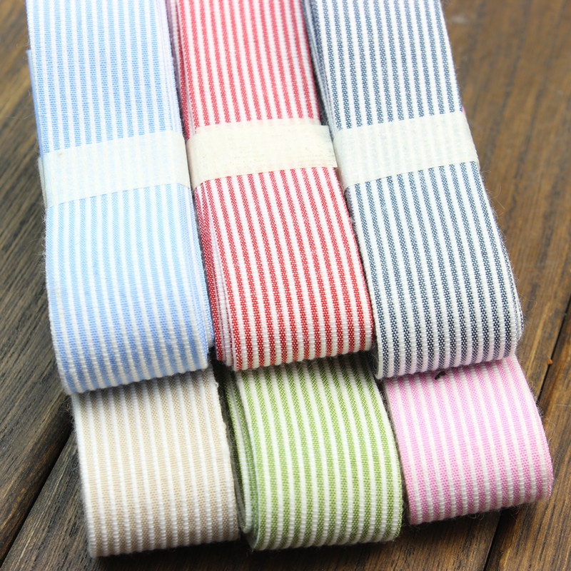 Diy handmade ribbon bow ribbon jewelry ribbon layering press cloth cloth cloth cloth material