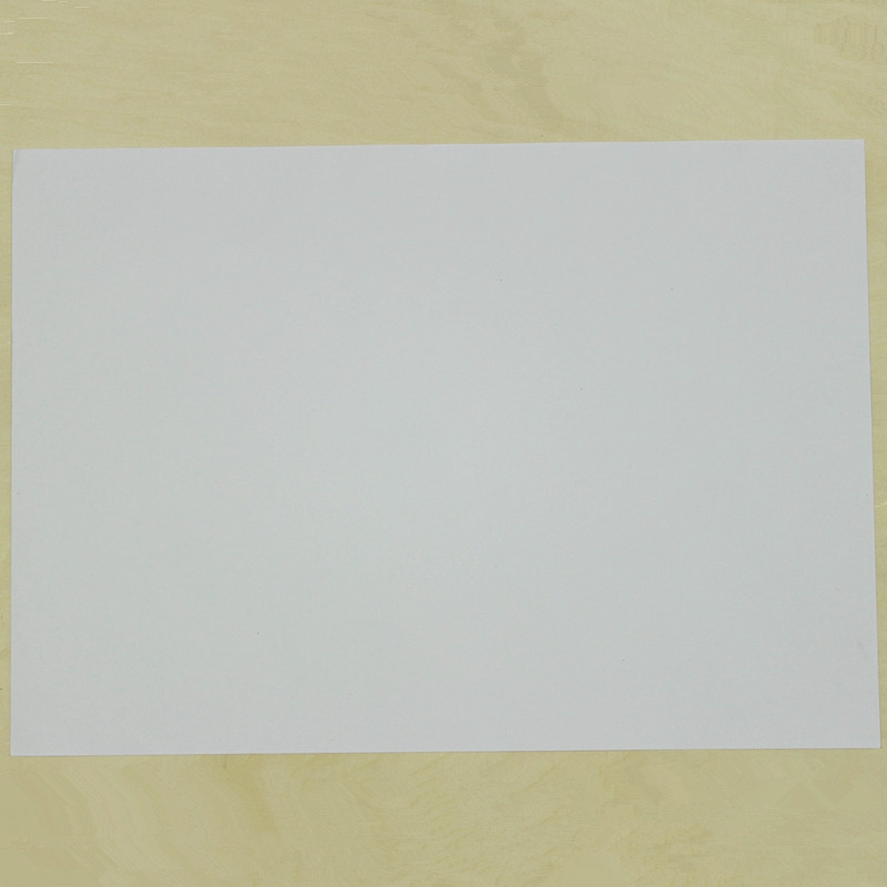 Dole painted a0 a1 a2 a3 a4 drawing paper frameless blank drawing paper mechanical construction engineering drawing paper