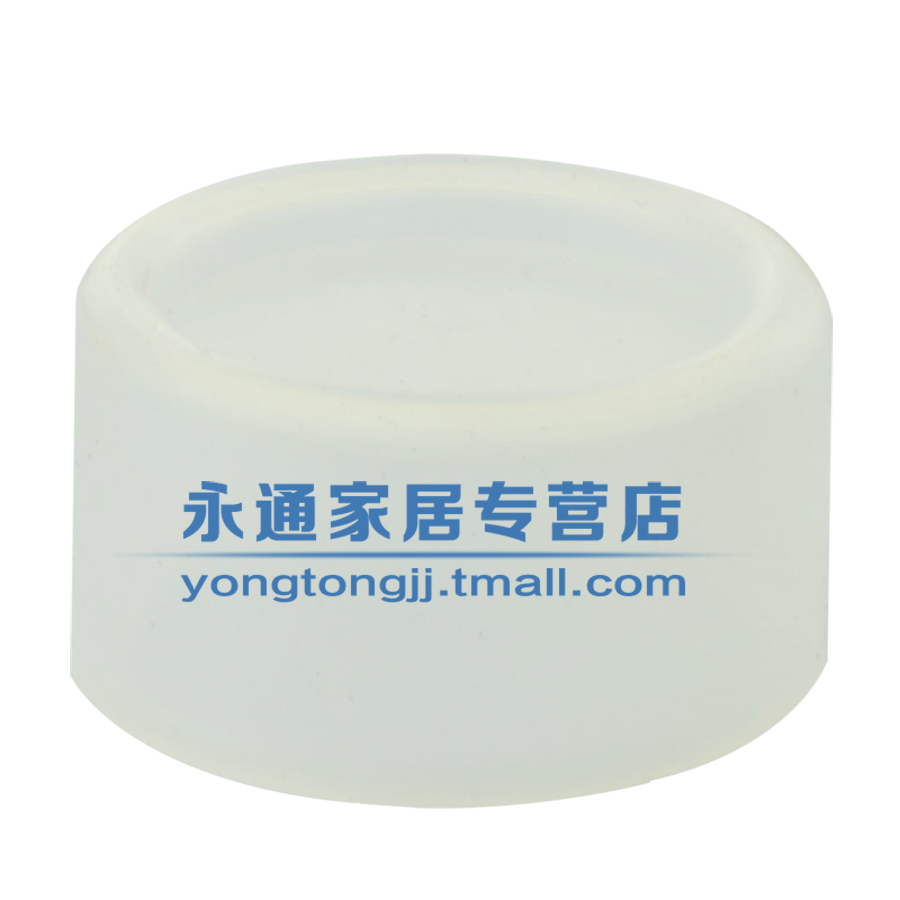 Domestic button button button switch waterproof cap dust cap waterproof cap 22mm silicone waterproof cap