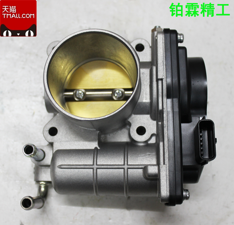 Dongfeng popular king plaza king plaza suv x3 x5 s50 lzgo decision xv throttle throttle