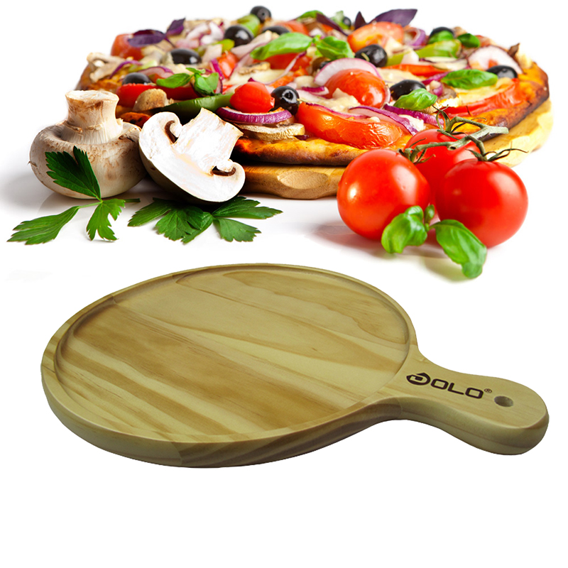 Get Quotations · Drake special thick grooves 10 inch round pizza pan pizza plate/pizza plate/chopping  sc 1 st  Shopping Guide - Alibaba & China Pizza Plate Set China Pizza Plate Set Shopping Guide at ...