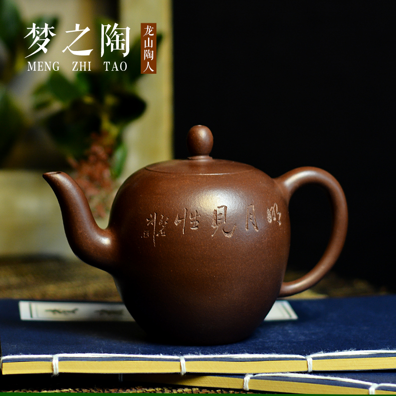 China Handmade Natural Beauty, China Handmade Natural Beauty