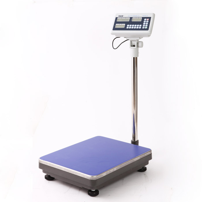 Dual electronic counting scales industrial scales stainless steel platform scale electronic counting counting electronic scales counting scales