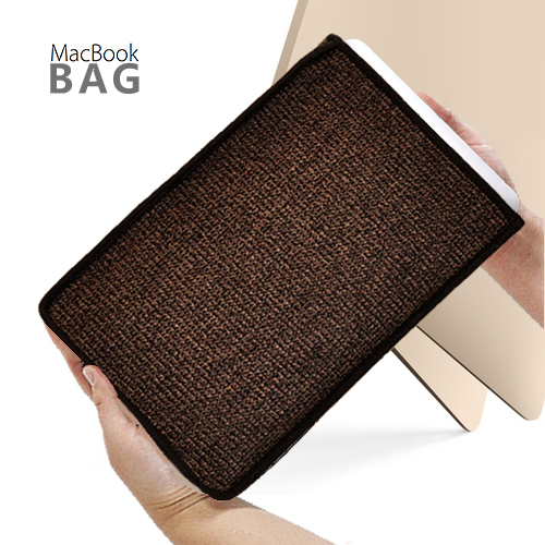 Dustgo apple air bag 11 inch 12 inch 13 inch apple mac laptop bag protective sleeve liner bag am