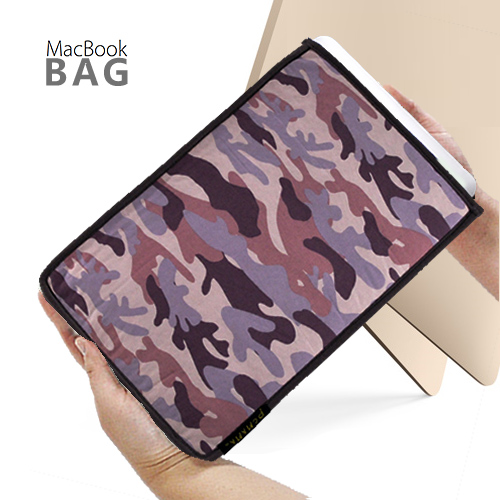 Dustgo apple mac air 11 inch 13 inch 12 inch liner bag apple protective sleeve liner ultralight am