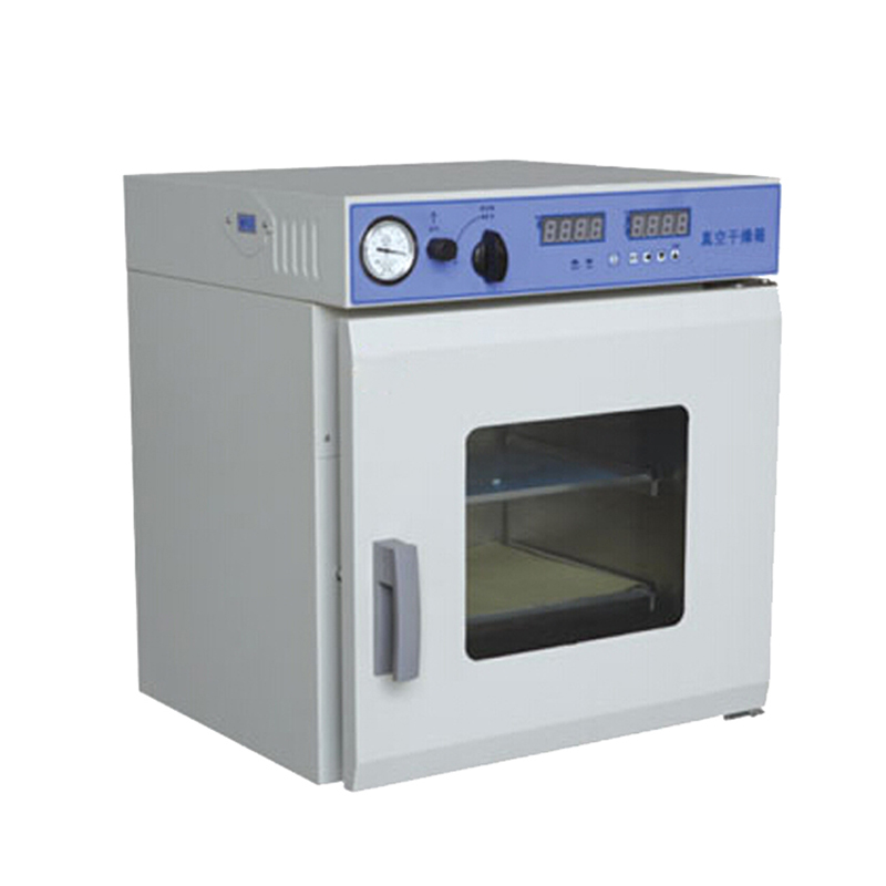 Dzf-6020/6030 vacuum oven vacuum oven vacuum oven temperature industrial oven oven heating box