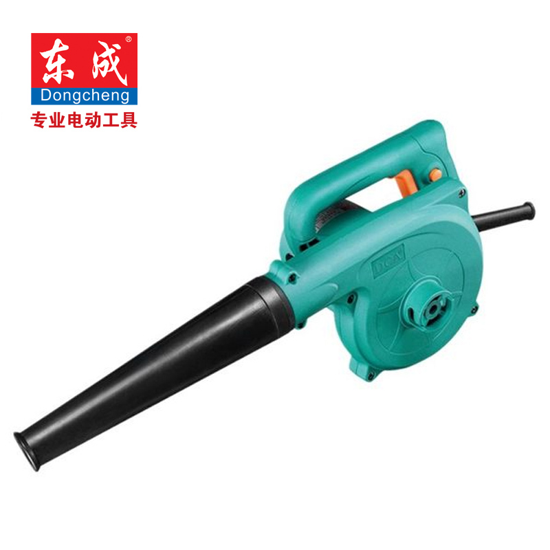 East into dca hairdryer q1f-ff-25 electric power tools blowing suction fan blower household power tools
