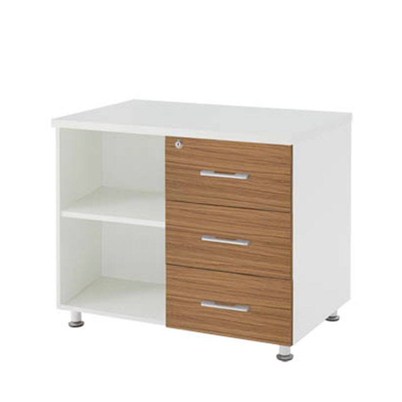 Eastern standard code brand shanghai stylish office furniture file cabinet cabinet can be customized by the assembly KR2-S0708
