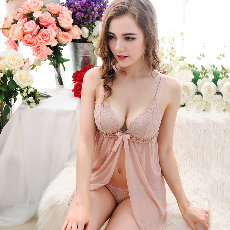 Justice recommend best of sexy nude chinese