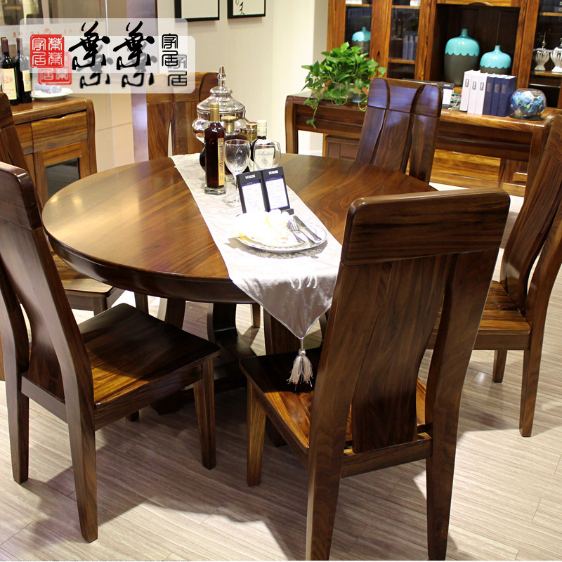 Chinese Dining Table Set In India Artificial